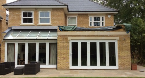 Awningsouth, Awnings and Canopies