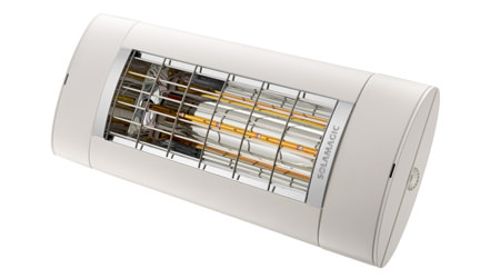Awning Outdoor Heaters - Awningsouth