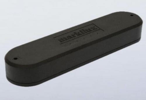 markilux Vibrabox Awning Wind Sensor