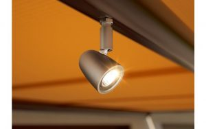 Markilux LED Lights - Awningsouth
